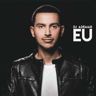 DJ Ademar Feat. Os Detroia - Solteiras