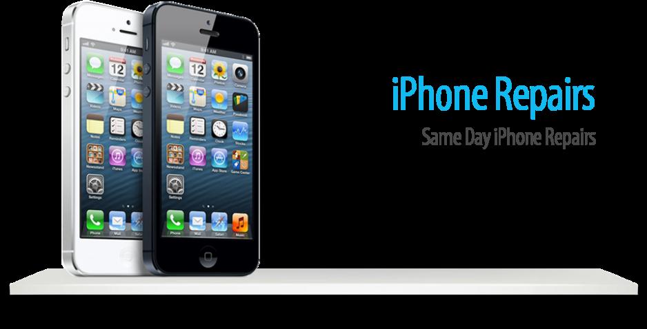 Iphone Screen Repair Blackpool