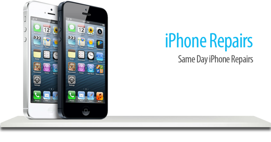 Iphone Repair Preston Shop