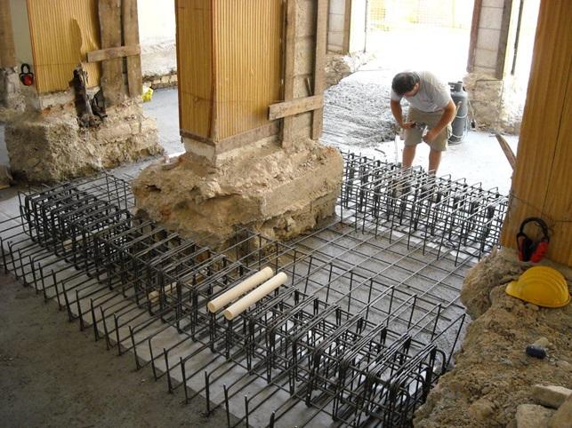 consolidamento-strutturale-fondazioni-su-plinti
