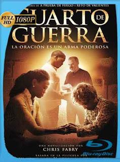Cuarto de Guerra 2015  HD [1080p] Latino [Mega] dizonHD