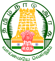 Tamilnadu HSC Hall Tickets 2018, TN 12th Hall Tickets 2018