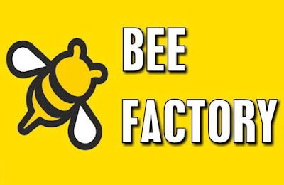 Bee Factory Apk for Android Free Download
