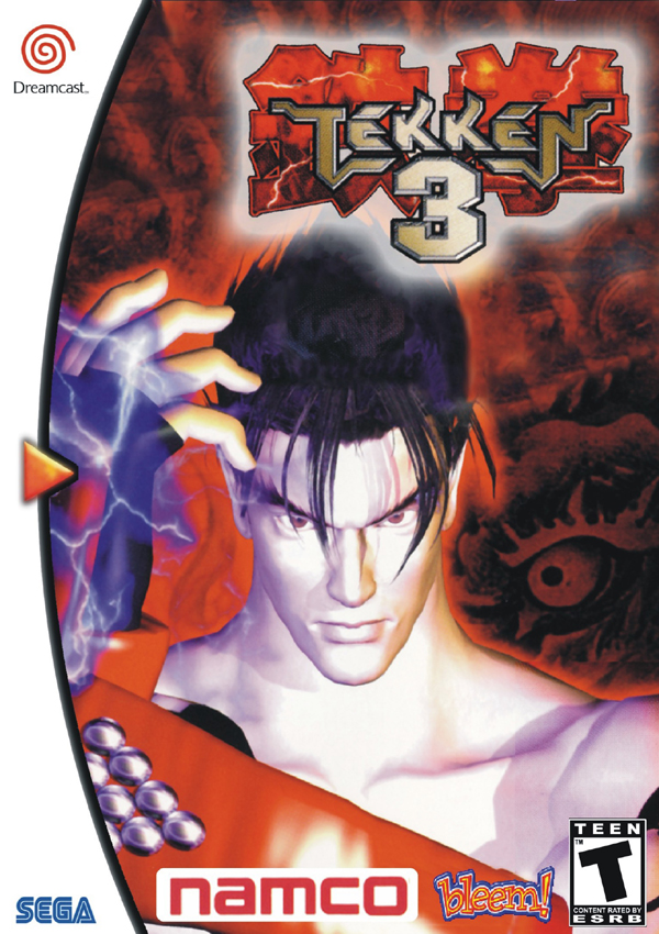 Tekken-3-Download-Cover-Game-Free