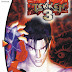 Tekken 3 Full With Sound And Ending Free Download