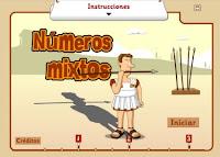http://ceiploreto.es/sugerencias/hdt.gob.mx/numeros_mixtos/index.html
