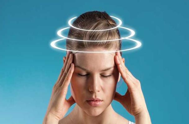 सिर दर्द एक सामान्य रोग ,