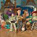 Toy Story 4 entra em pré-produção