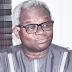 Quit Notice: Arresting Arewa Youths Doesn't Make Any Sense - VON DG, Osita Okechukwu