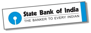 Model Question Paper State Bank of India Junior Assistant