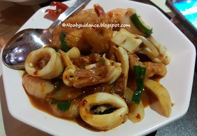 Thai Restaurant Somerset Nj