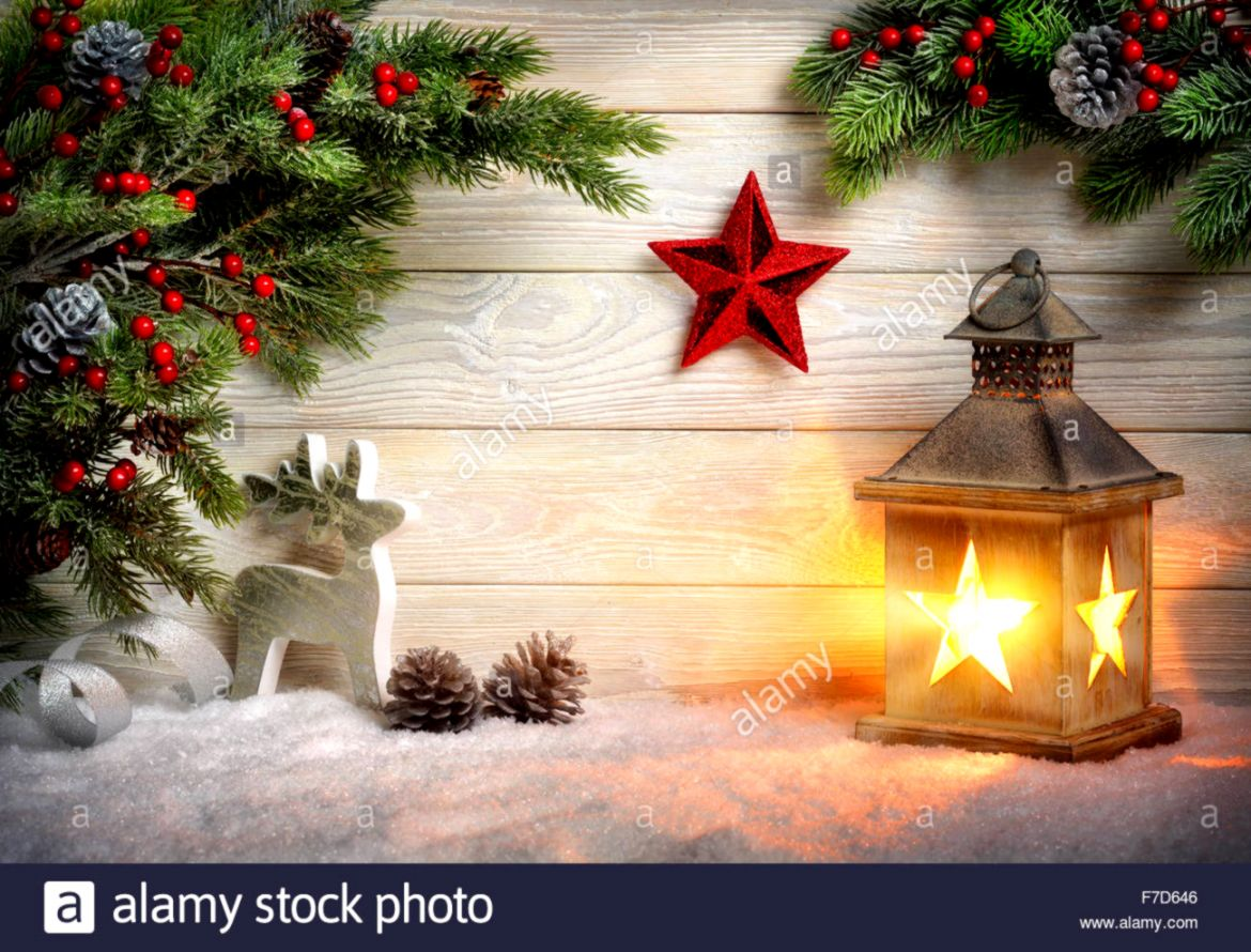 Christmas Scenes.Christmas Scenes Background Pictures Wallpapers Screen