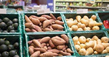 الحكومة السودانية تقرر منع الإستيراد من المنتجات الزراعية المصرية