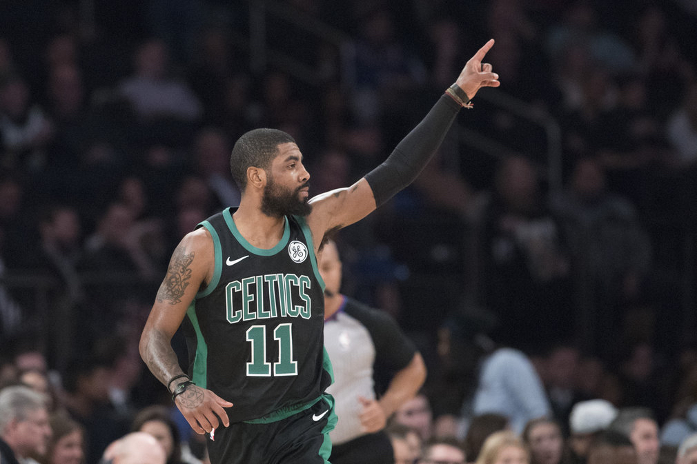 d849bec2ab7 Kyrie Irving on confrontations with the media   I ve made a lot of mistakes  that I take full responsibility for