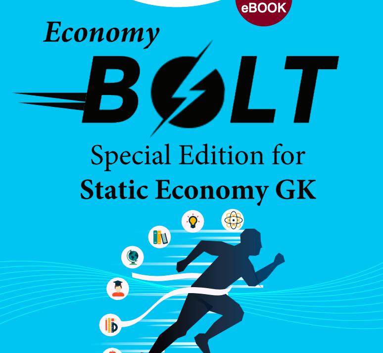 Ssc Cgl General Awareness Ebook