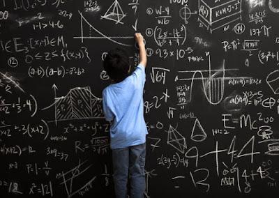 Metode Belajar Matematika