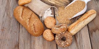 Cara Diet yang Baik dan Alami Supaya Tidak Lapar Terus
