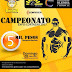 CAMPEONATO EXPO CORTÁZAR GTO. 05/NOV