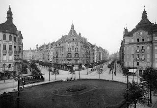 A Brief History of Berlin City