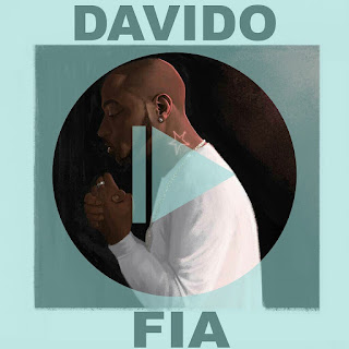 Lyrics: Davido – FIA