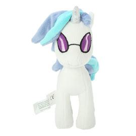 My Little Pony DJ Pon-3 Plush by Aurora
