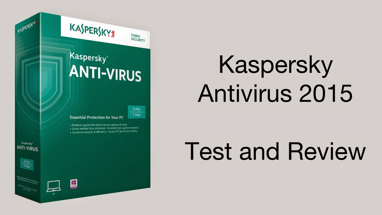 تحميل مضاد الفيروسات كاسبر سكاي 2015 مجانا