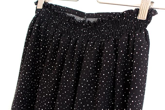diy-pantalón-corto-fruncido-con-hilo-elástico