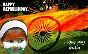 ndependence day 2016 speech in Malayalam,Tamil,Telugu,Marathi,Kannada ye likh le pahle
