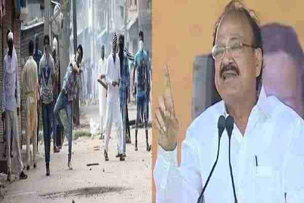 venkaiah-naidu-told-stone-pelter-traitor-and-pro-pakistani
