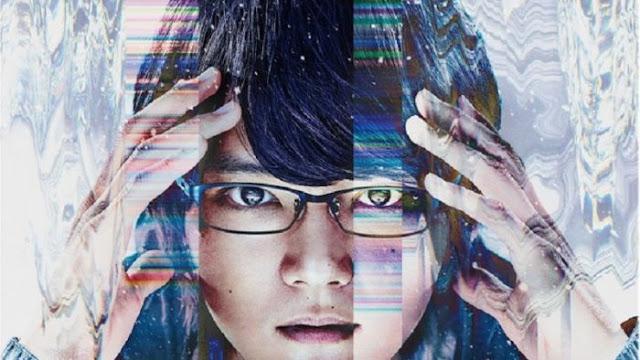 Download Dorama Jepang Boku dake ga Inai Machi Batch Subtitle Indonesia