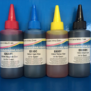 https://premium-inks.com/collections/epson-dye-printer-refill-ink/products/400ml-refill-ink-epson-ecotank-et-2500-et-2550-printers-non-oem