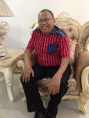 Pak Lang Ahmad