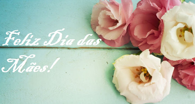 significado-do-dia-das-maes