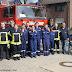 Jugendflamme bei der Feuerwehr in Oberbruch