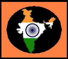 भारतवर्ष का नाम भारत कैसे पड़ा था? - Bharat desh ka naam bharat kyo rakha gayaa?
