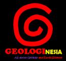 geologinesia