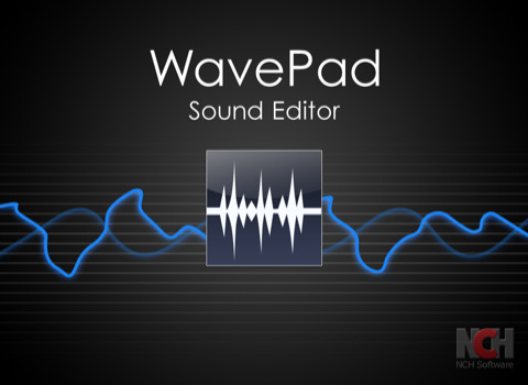 wavepad key
