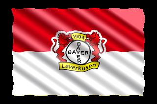 bayer-leverkusen-04-bundesliga