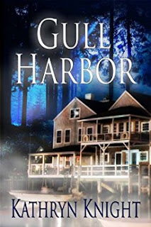 https://www.amazon.com/Gull-Harbor-Kathryn-Knight-ebook/dp/B00BK9QWNY