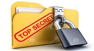 Menyembunyikan File Foto atau Video di Android