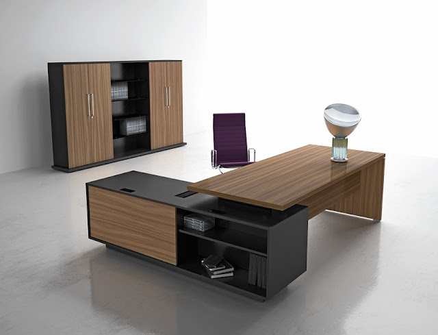 best buy executive office desk furniture USA for sale online