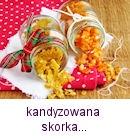 https://www.mniam-mniam.com.pl/2014/12/kandyzowana-skorka-pomaranczowa-i.html