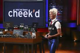 Shark Tank Update with Lori Cheek