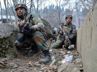 soldier-kidnapped-in-kashmir