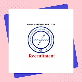 TANGEDCO Recruitment 2020 for Junior Assistant