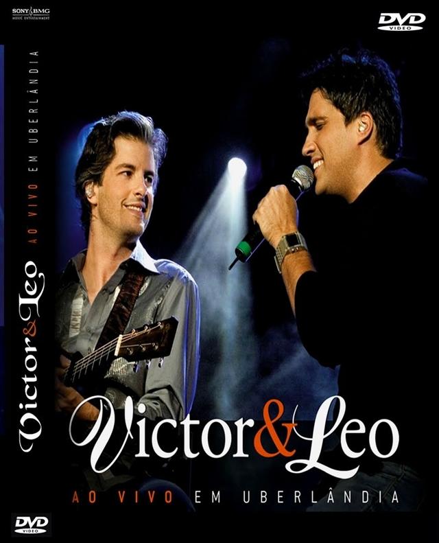 BAIXAR FLORIPA LEO GRTIS DVD E VIVO EM AO VICTOR