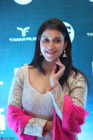 Mannara Chopra Cuteness overloaded At Rogue Audio Launch ~  070.JPG