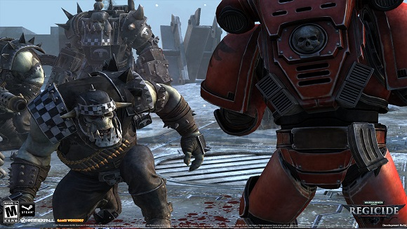 warhammer-40000-regicide-pc-screenshot-www.ovagames.com-4