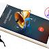 Cara mudah Download Ringtone di iPhone X untuk medapatkan Nada Dering yang di sukai