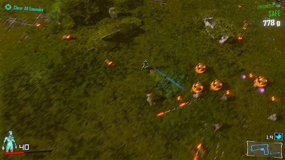 smogpunk-pc-screenshot-www.ovagames.com-1
